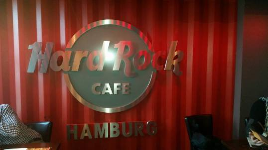 hh-cafe logo