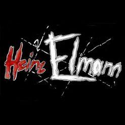 heinz elmann logo
