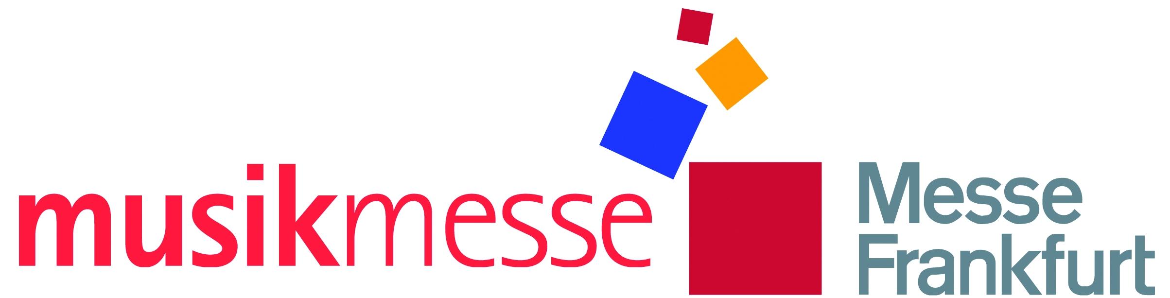 musikmesse-logo