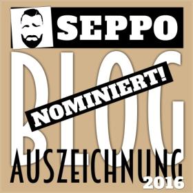 sba-nominiert