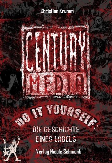 century media diy