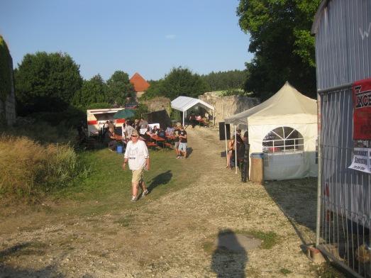 Nürnberg Festival