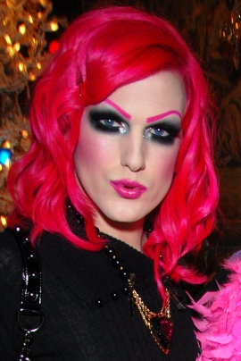 Jeffree_Star_2007