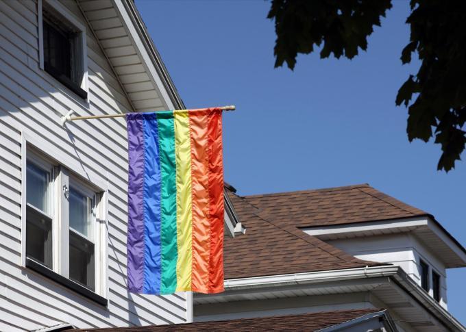 LGBT_flag_02