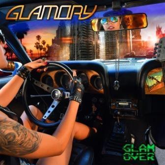 glamory-glam-over-artwork_1