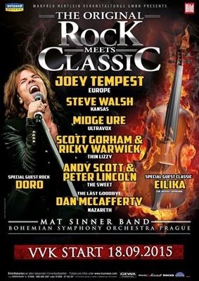 joey-tempest-rock-meets-classic