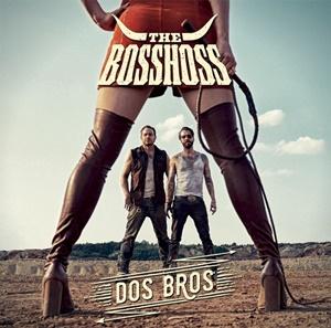 the-bosshoss-dos-bros
