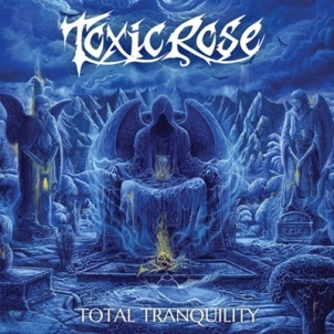 toxicrose-total-tranquility