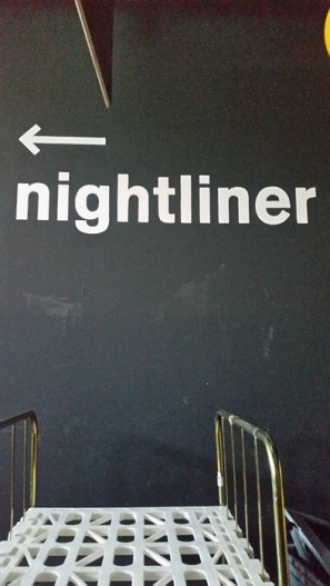 halle-nightliner