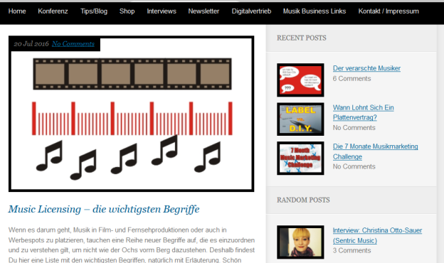 musicbiz-screenshot