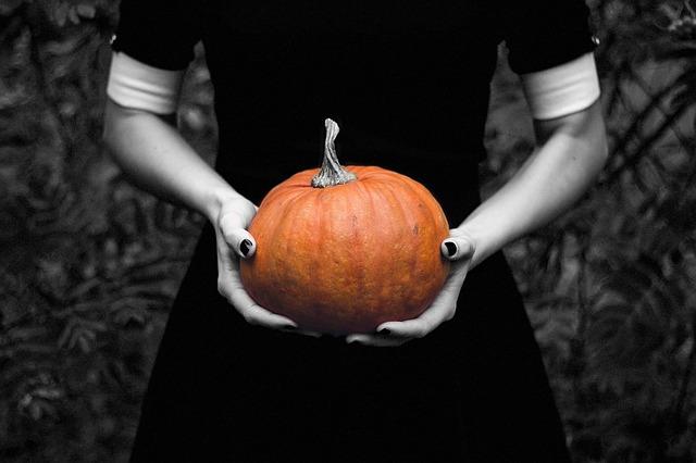 pumpkin-1713381_640