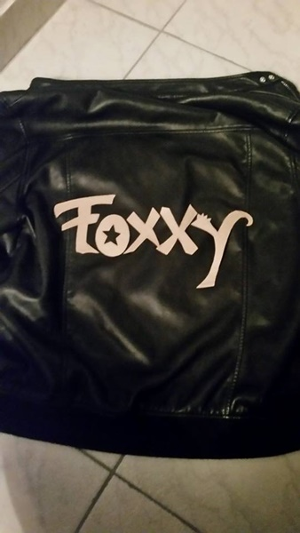 jacke-foxxy-x