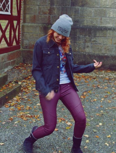 rot-jeans-posen