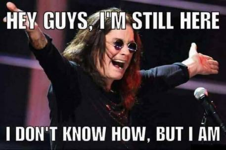 rip-ozzy