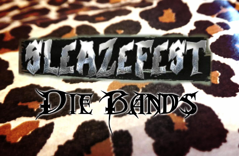 sleazefest-die-band
