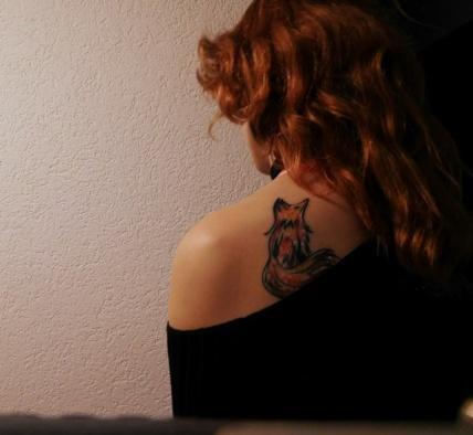 tattoo-karla-the-fox-2