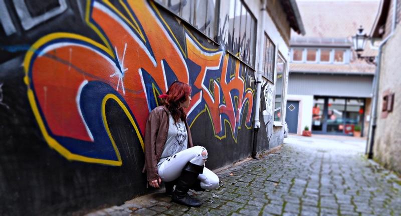 7sins-karlathefox-graffiti-web