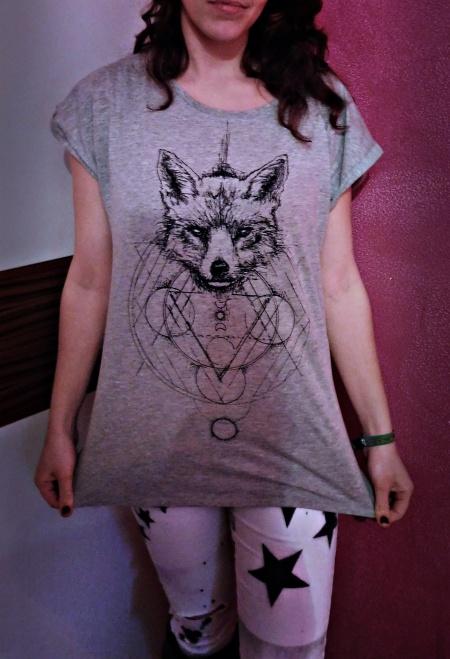 7sins-karlathefox-shirt-deutlich-web