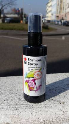 fashion-spray-1
