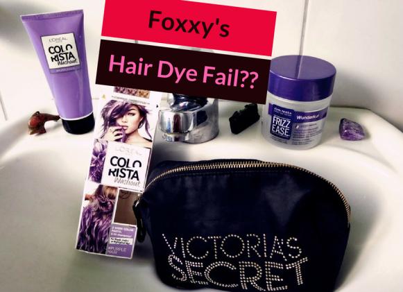 hair-dye-fail_