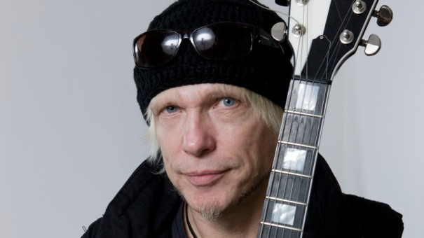 michael-schenker-press