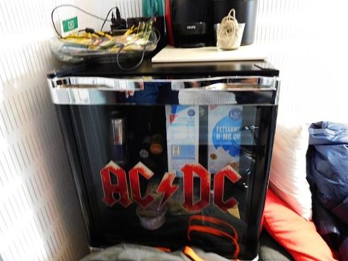 acdc kühlschrank