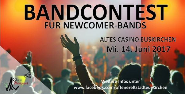 blattturbo bandcontest