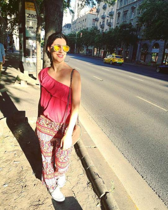 rebelmeetsdiva hippie