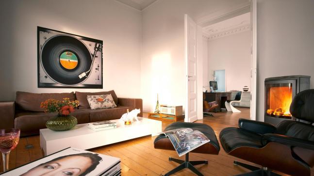 worldrecords wohnzimmer