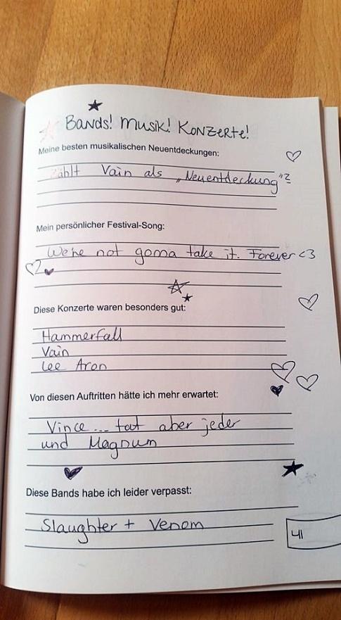 festival-tagebuch-bands