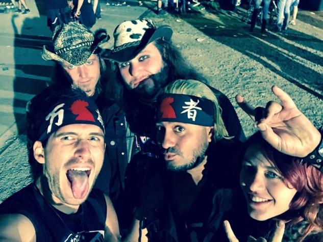 the-gang-byh17