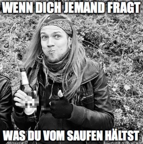 Axel_meme