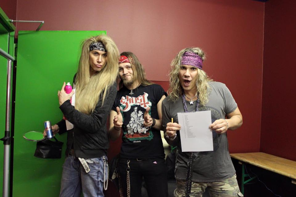 Axel_steel_panther