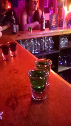 bar festival paunchy pfeffi