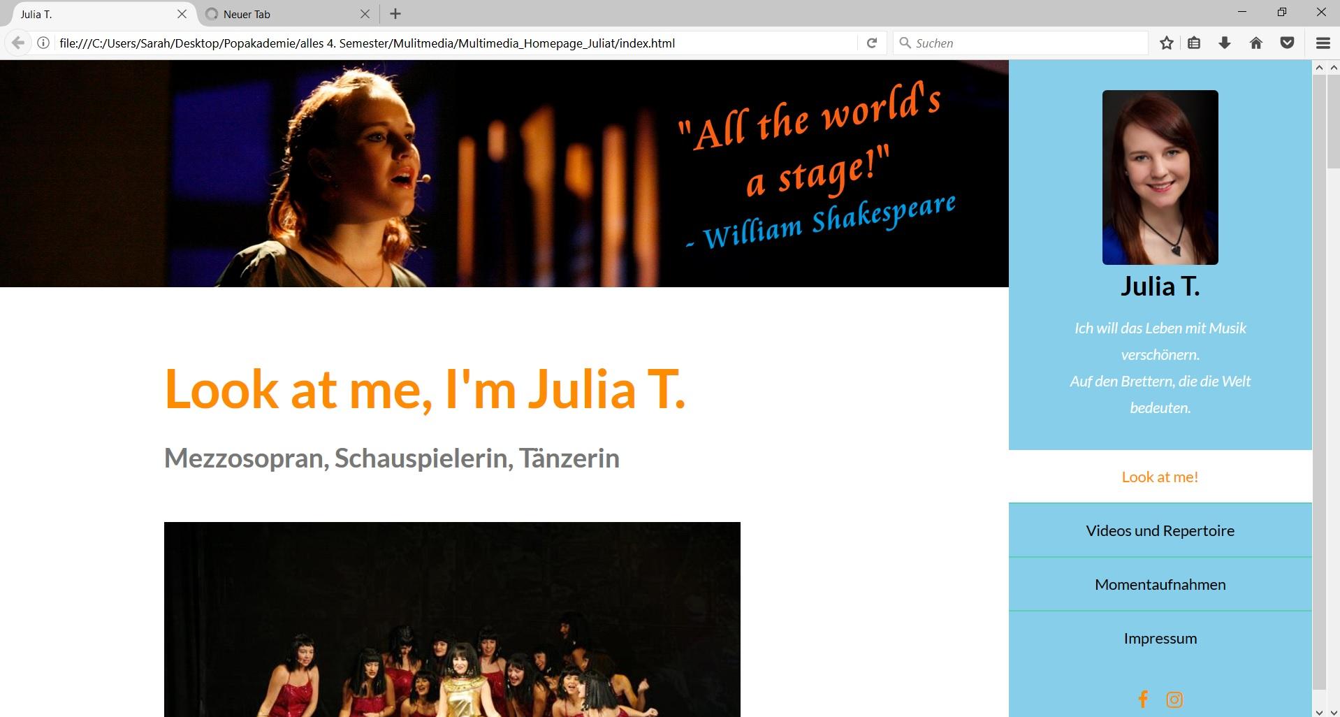 Screenshot_Mozilla_Start