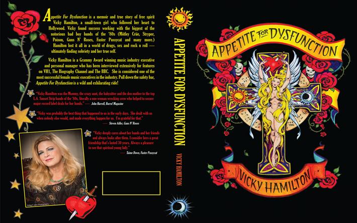 appetite_for_dysfunction