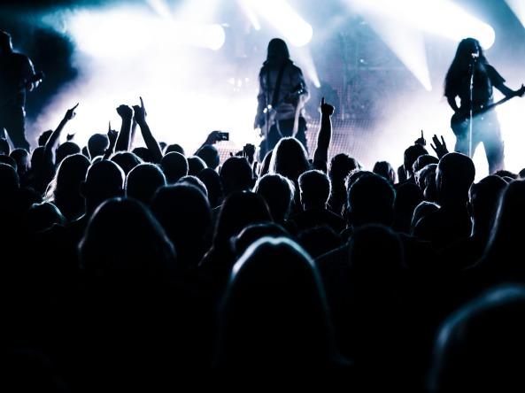 metal_band