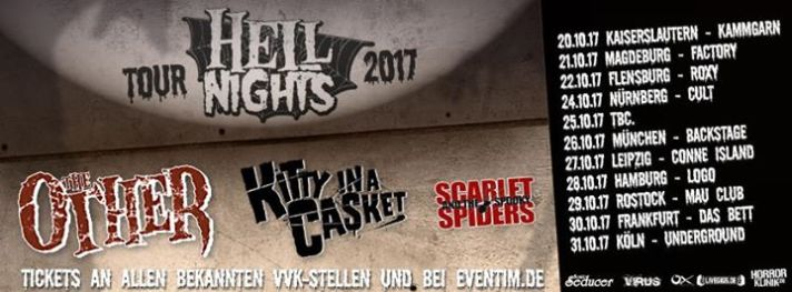 hell_nights