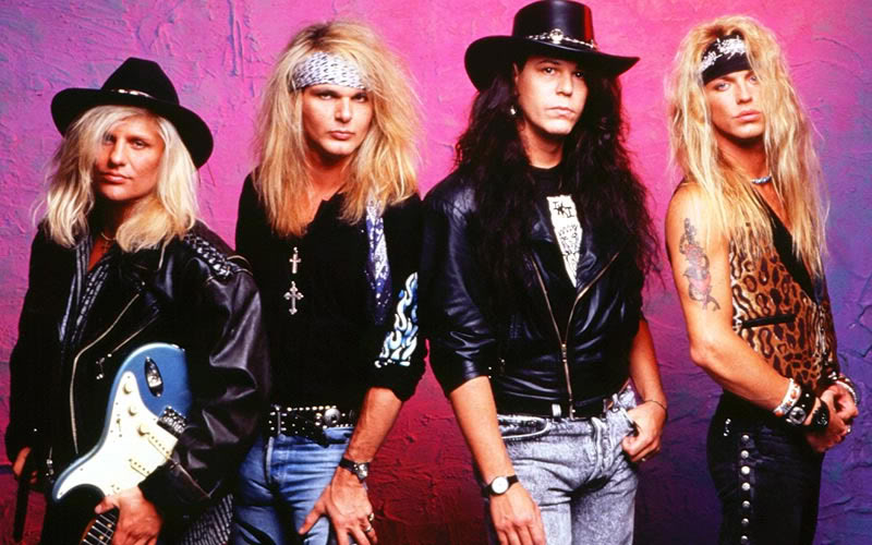 poison_band