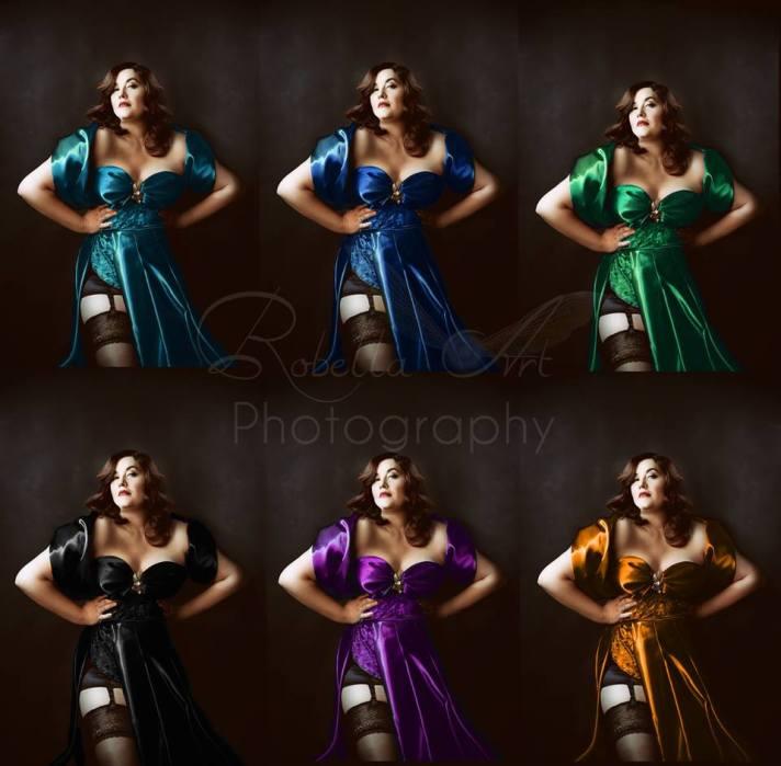 robella_color