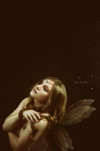 robella_fairy