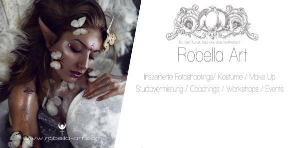 robella_header