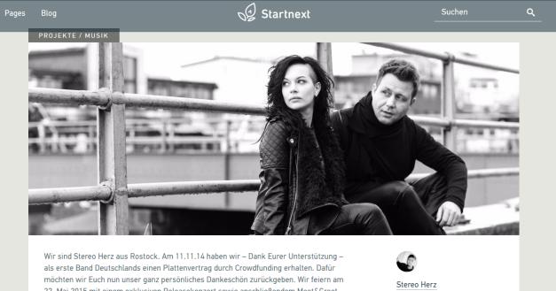 crowdfunding_weihnachten