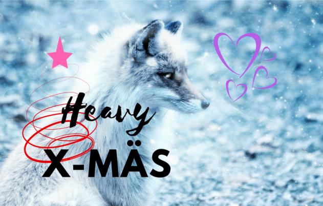 heavy_xmas_fox
