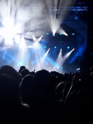 him_crowd2