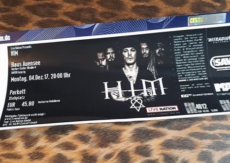 him_ticket
