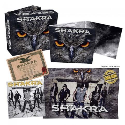 shakra_fanbox