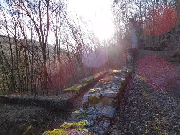 winterzeit_rodenstein