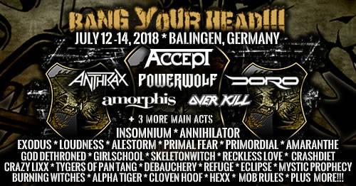 bang_your_head_2018