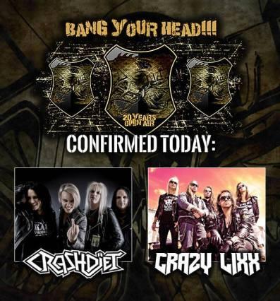 bang_your_head_crashdietlixx
